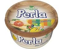 Perla Plus vitamíny s rostliným tukem 1x500g