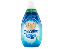Coccolino Intense Fresh Sky Aviváž (64 praní) 1x960ml