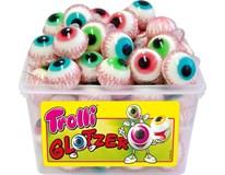 Glotzer Trolli oči cukrovinka 1x60ks