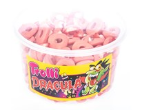 Trolli Dracula mini 150ks