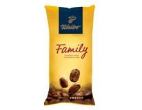 Tchibo Family káva mletá 1x1kg