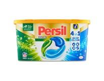 Persil Discs 4v1 Freshness by Silan Kapsle na praní (28 praní) 1x700g