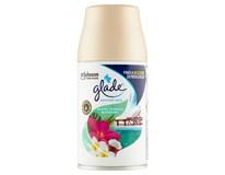 Glade Automaitc Náplň Tropical Blossoms 1x260ml