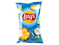 Lays Fromage 1x140g