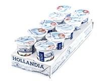 Hollandia Jogurt selský jahoda min. 3% 10x200g