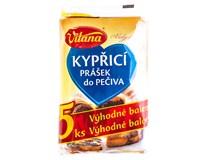 Vitana Kypřící prášek 5x13g
