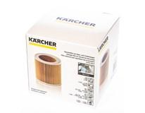 Filtrační patrona Kärcher PRO WD2/3 1ks