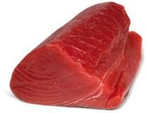 Tuňák žlutý Sashimi filet AA chlaz. váž. 1x cca 0,8-4,5kg