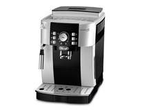 Espresso De'Longhi ECAM 21.117SB 1ks