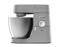 KENWOOD KVL4140S CHEF XL
