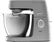 Robot kuchyňský Kenwood Chef Elite XL KVL6320S 1ks