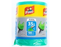 FINO HD COLOR S UCHY C&C 35L