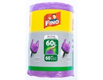 FINO HD COLOR S UCHY C&C 60L