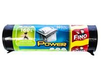 Pytel na odpadky Fino Power LD 160L 10x 1ks