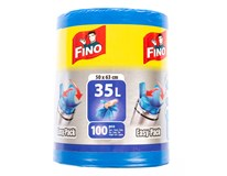 FINO HD  EASY PACK C&C 35L