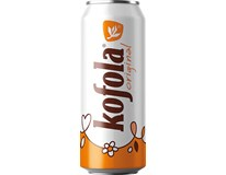 Kofola Original 6x500ml plech