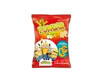 Pom-Bär Original 24x50g