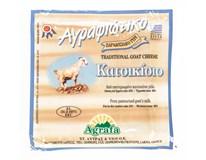 Lytras Agrafa Kozí sýr chlaz. 1x450g