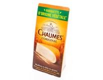 Chaumes Sýr zrající chlaz. 1x200g