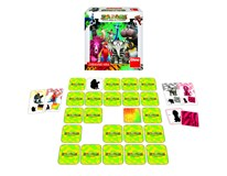 Dětská hra - Zafari, Dino 1ks