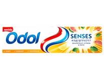 Odol Senses Grep Zubní pasta 1x75ml