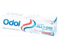 Odol All in One Zubní pasta 1x75ml