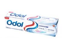 ODOL ALL IN ONE WHITE 75ml