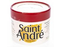 Saint André Sýr Triple Creme chlaz. 1x200g