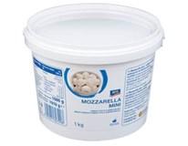 ARO Mozzarella mini chlaz. 1x1kg