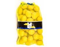 Metro Chef Citrony Eureka džusové I. čerstvé 1x5kg