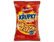 Bohemia Křupky arašídové maxi 1x200g
