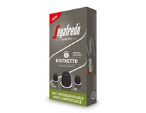 Segafredo Ristretto kapsle 1x10ks