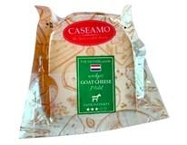 Caseamo Kozí sýr chlaz. 1x120g