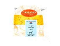 CASEAMO GOUDA 120g CHILLI