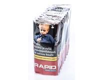 Rapid Volume Tabák kolek V 10x30g