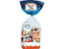 Kinder Christmas Barevný mix 1x132g