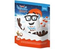 Kinder Schoko-Bons Čokoládové bonbony z mléčné čokolády 1x300g