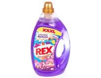 Rex Color Malaysian Orchid&Sandalwood Gel na praní (70 praní) 1x1ks
