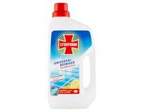 Lysoform kapalný univerzální dezinfekční čistič 1x1L