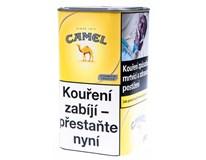 Camel Filters Tin Tabák kolek Z 3x110g
