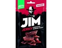 Jim Jerky hovězí 3x23g