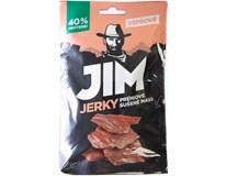 Jim Jerky vepřové 3x23g