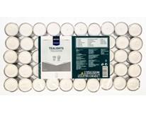Svíčky čajové Metro Professional 6hod. 150ks