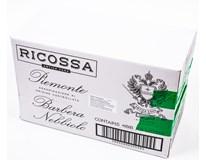 Ricossa Piemonte Barbera Nebbiolo 4x3L