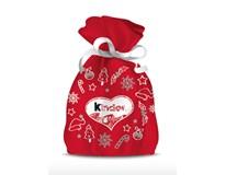 Kinder Happy Snack 1x290,5g pytlík
