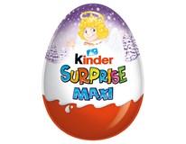 Kinder Surprise Maxi 1x100g