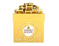 Ferrero Rocher krabička - kostka malá 1x75g