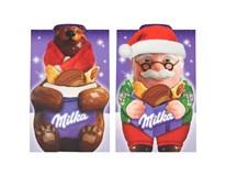 Milka Biscuits Box Kolekce sušenek 1x152g