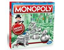 Monopoly Classic CZ verze 1ks