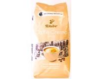 Tchibo Caffé Crema mild zrno 1x1kg